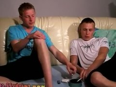 James-back men sex movie and gay twink videos to download