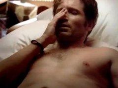 Madeline Zima Nude Sex Scene In Californication Series ScandalPlanet.Com