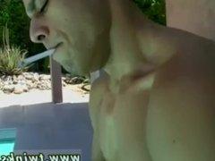 Jose uncut smoking rugged porn and emo boy sex slave