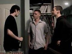 Jackson-young men spank males hot teen boys actually