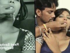 Savita Bhabhi Episode 78 SavitaHd.com