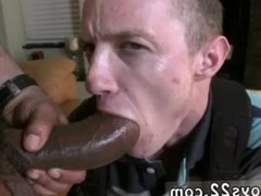 Diego raw gay sex stories with big dick and photos blowjobs