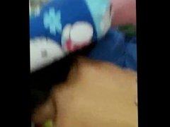 El video porno de Marlenis la flaca