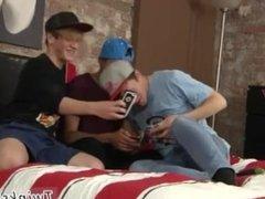 Jacobs free gay porn fuck suck cum anal xxx videos of boys on