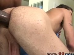 Isaiahs uncles fucking gay sex galleries and free amateur black