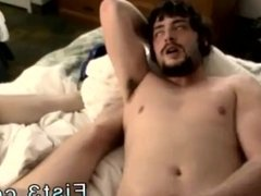 Seth so very cute boys sex and gay after the shower bi