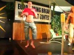 Samuel-porn gay mutual nude teen nice ass movie xxx bareback clips