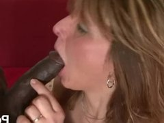 Whos Your Mommie 9 - Scene 2