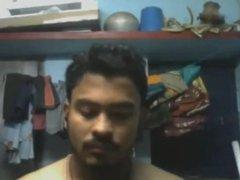 desi indian gay nude musterbation