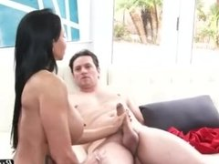 Mom Fucked Hard By Step Son