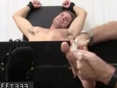 Angel gay student and teacher british porn twinks brothers sex