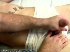 Owen firm muscle ass xxx men hot sleeping cum gay sex high