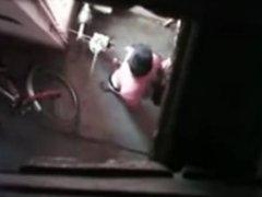 Desi gay sex video of regular hostel fuckers