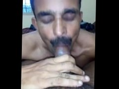 Tamil Hot gays What a suck by a uncle