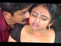 Romantic Sexy Secen Indian