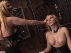 MADISON IVY ROUGH FUCKED - SOPHIE DEE DOMINATRIX HOT GANGBANG SEX