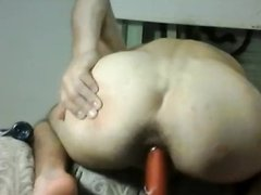 SummerTime Anal MADNESS