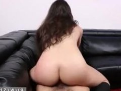 Jocelyn-dirty bitch threesome extreme solo orgasm amateur talk