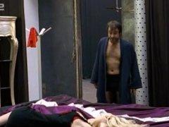 Claudia Schiffer - 666 - Traue Keinem, Mit Dem Du Schlafst!
