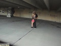 Sophia naked on street sex old man young girl and teen