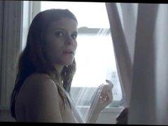 Kate Mara Nude Sex Scene In House Of Cards Series ScandalPlanet.Com