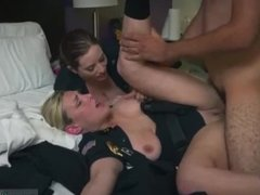 Jordans mature milf fucks young xxx chubby while on the phone noise