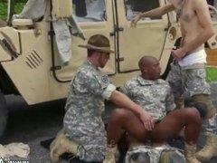 Logan gay cock nepal video sex hard feet and big bare oregon
