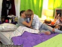 Thomas-guy tamil gay sex videos free download hot pinoy story crush