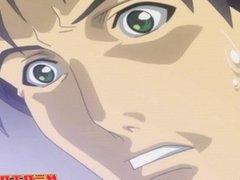 Hentai Pros - Anime nympho loves cock