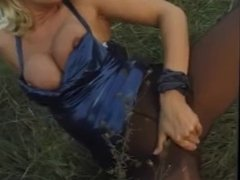 Jennifer Toth Pissing 5