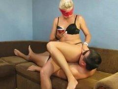 Cruel Femdom from Mistress Lana 5133