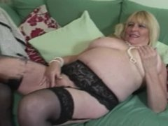 [Mature.nl] British mature Alisha (EU) (52)