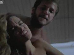 Sex scene compilation part 2