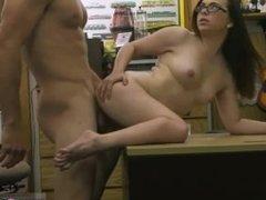 Alexa-ebony amateur surprise cum in mouth hot jewish big tits