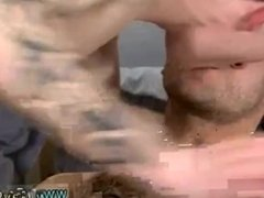 Benjamins free download videos from hairy old man gays xxx see only