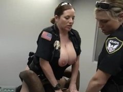 Natalie milf kitchen masturbation big tits xxx amateur movieked up