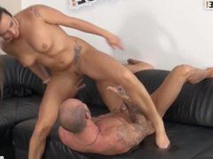 Mike Angelo's Favorite Position - SQUIRT Compilation (Mostly Legalporno)