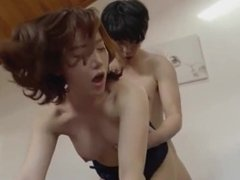 Korean Sex Scene 72