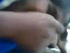 tamil teen sex talk and hot kissing