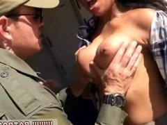 Hailey's big dick cum swallow compilation music festival cumshot xxx