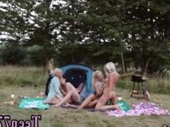 Brianna-ebony lesbians licking tits and foot worship hd hot teen