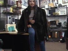 Vanessa's russian teen extreme compilation xxx amateur huge