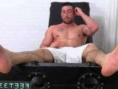 Luke's boob sucking porn video hot sex free pic gay dad xxx