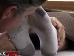 Julians young gay twinks feet sex movie hot black gallery full