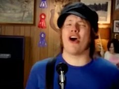 Fall Out Boy - Sugar, We're Goin Down [Official Music Video]