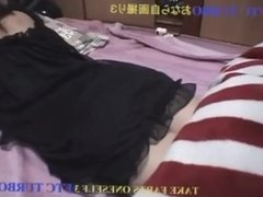 Japanese Girl Farts Compilation 4