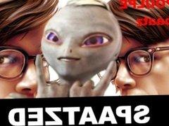 Sextape JUL Leaked [HD]