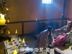 Chinese Girl Tickling Interrogation (friend me for more videos)