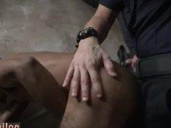 Alex's big black cocks in islands free gay porn small people