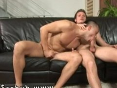 Elijah's white boy sex xxx young boys with small penises porn